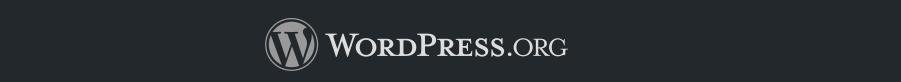 Čo je WordPress a video návody